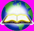 Colegio Caminito de Jesús